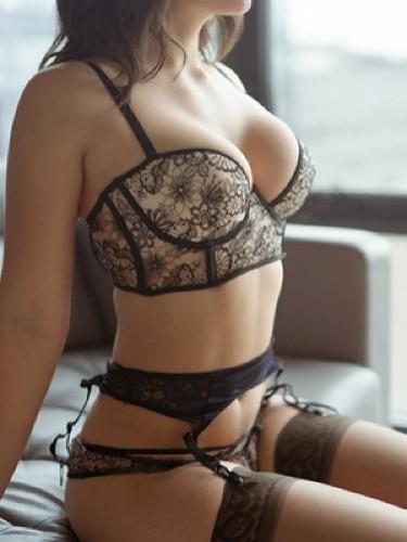 Sex ad by escort Venus (29) in Izmir - Photo: 1