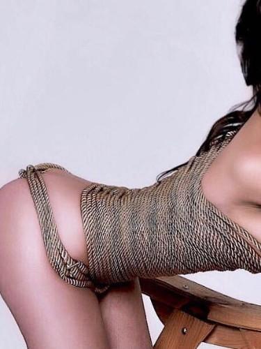 Sex ad by kinky escort Malika (20) in Istanbul - Photo: 6