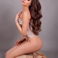 Kristina - Sex ads of the best escort agencies in Bursa - Karla