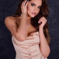 Kristina - Sex ads of the best escort agencies in Marmaris - Karla