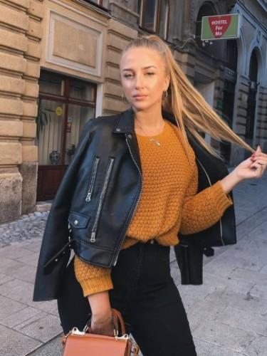 Sex ad by kinky escort Tarri (23) in Istanbul - Photo: 6