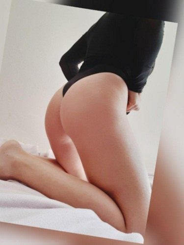 Sex ad by kinky escort Melissa (28) in Istanbul - Photo: 4