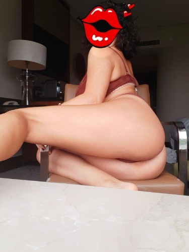 Sex ad by kinky escort Melissa (28) in Istanbul - Photo: 1