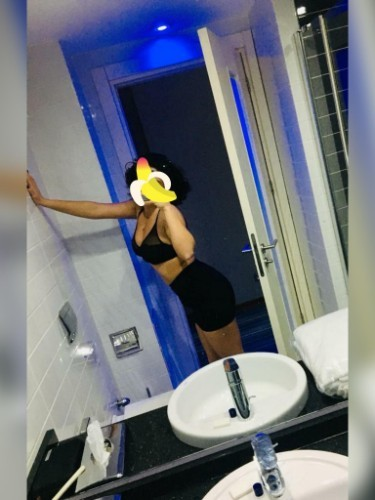 Sex ad by kinky escort Melissa (28) in Istanbul - Photo: 7