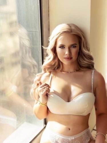 Sex ad by kinky escort Scarlett (19) in Ankara - Photo: 2