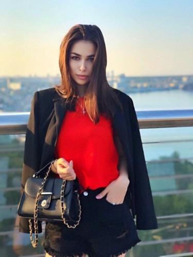 Sex ad by escort Vika xxx (19) in Istanbul - Photo: 4