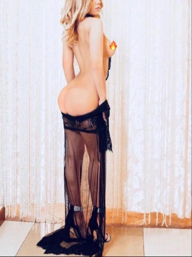 Sex ad by kinky escort Sara (21) in Istanbul - Photo: 3