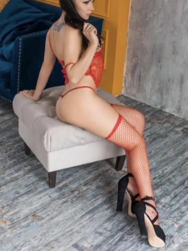 Sex ad by escort Regina (21) in Ankara - Photo: 7