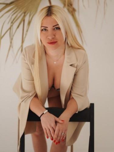 Sex ad by kinky MILF escort Sexi Milf Maria (37) in Ankara - Photo: 3