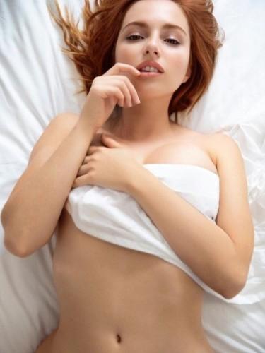 Sex ad by kinky escort Sophia (20) in Istanbul - Photo: 3