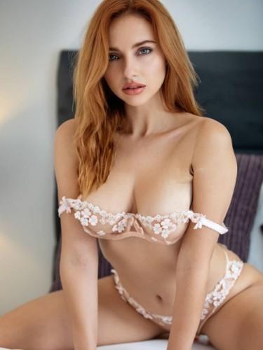 Sex ad by kinky escort Sophia (20) in Istanbul - Photo: 1