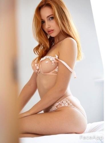 Sex ad by kinky escort Sophia (20) in Istanbul - Photo: 4