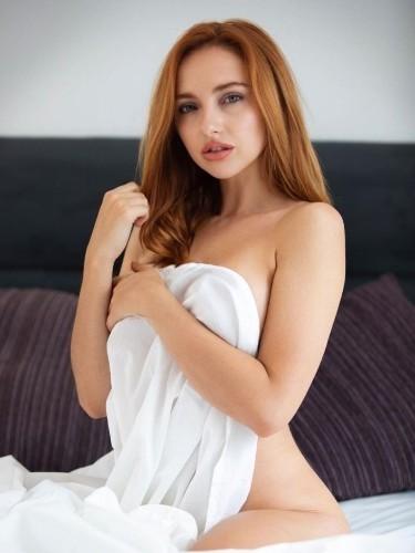 Sex ad by kinky escort Sophia (20) in Istanbul - Photo: 6