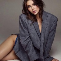 Lux Models - Sex ads of the best escort agencies in Turkey - Sofia