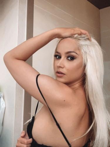 Sex ad by escort Rubi (24) in Ankara - Photo: 3