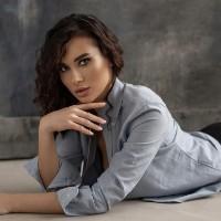Lux Models - Sex ads of the best escort agencies in Gebze - Sandra