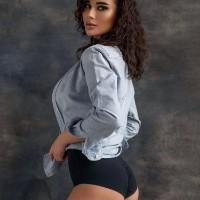 Lux Models - Sex ads of the best escort agencies in Cesme - Stefani