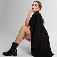Lux Models - Sex ads of the best escort agencies in Bursa - Marika