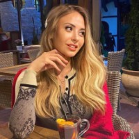 Sexy Girls for VIP - Sex ads of the best escort agencies in Eskisehir - Monica