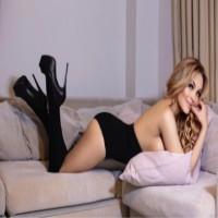 Bella Istanbul Agency - Sex ads of the best escort agencies in Turkey - Alisa