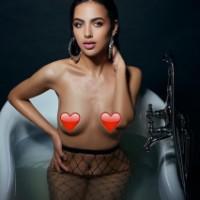 Vip Hot Girls - Sex ads of the best escort agencies in Gaziantep - Ariel Vip
