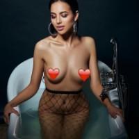 Vip Hot Girls - Sex ads of the best escort agencies in Adana - Ariel Vip