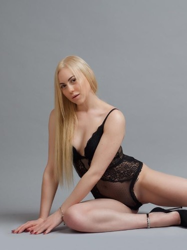 Sex ad by escort Mila (20) in Istanbul - Photo: 1