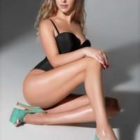 Crazy Drive Club - Sex ads of the best escort agencies in Kayseri - Alya