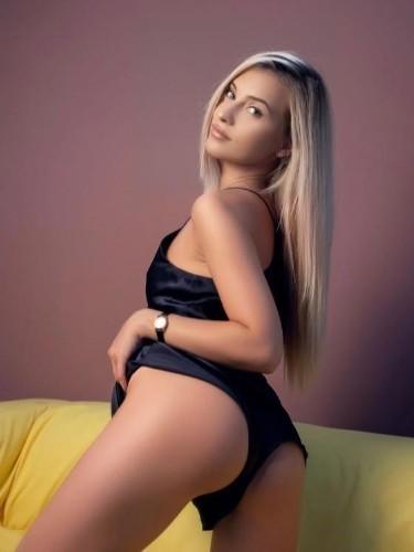 Sex ad by escort Emma (19) in Ankara - Photo: 6