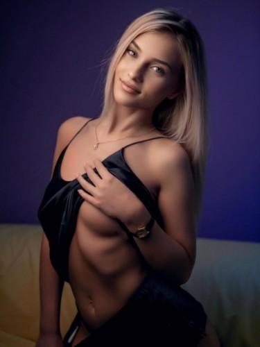 Sex ad by escort Emma (19) in Ankara - Photo: 5
