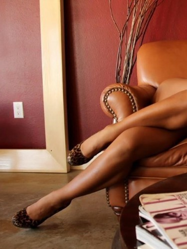 Sex ad by kinky escort Blacc (22) in Istanbul - Photo: 1