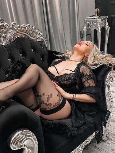 Sex ad by escort Uiliia (27) in Izmir - Photo: 4