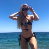 BP Agency - Sex ads of the best escort agencies in Turkey - Izabel