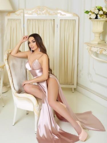 Sex ad by kinky escort Sexi polina (18) in Ankara - Photo: 5