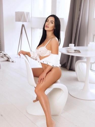 Sex ad by escort Nino (20) in Ankara - Photo: 4
