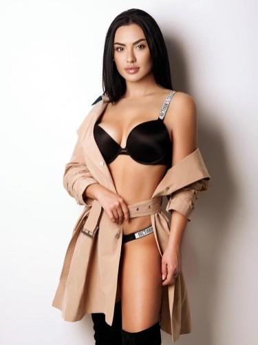Sex ad by escort Nino (20) in Ankara - Photo: 1