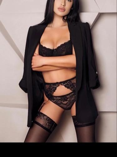 Sex ad by escort Nino (20) in Ankara - Photo: 2