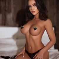 Elit Models - Sex ads of the best escort agencies in Marmaris - Jessi