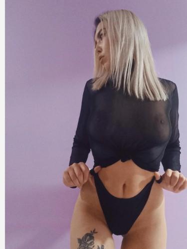 Sex ad by kinky escort Alisa (23) in Izmir - Photo: 6
