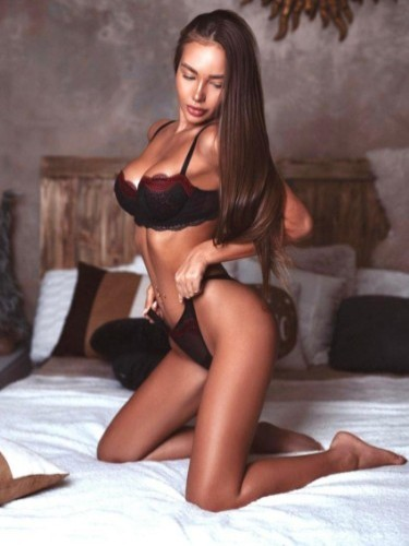 Sex ad by kinky escort Kelly (21) in Istanbul - Photo: 7