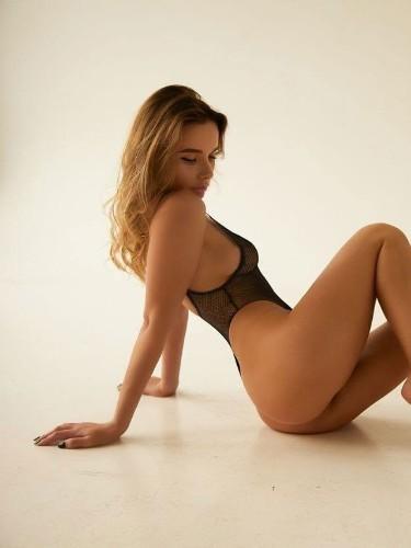 Sex ad by escort Vlada (20) in Istanbul - Photo: 3