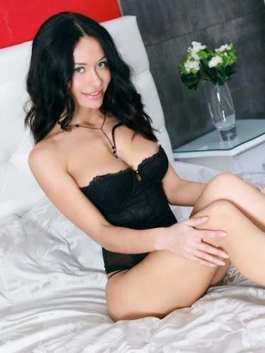 Sex ad by escort Alina (22) in Ankara - Photo: 3