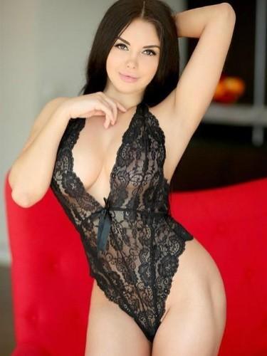 Sex ad by escort Bonita (23) in Ankara - Photo: 2
