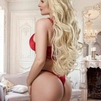 Vip Escort Luxury Relax Istanbul - Sex ads of the best escort agencies in Manisa - Karina