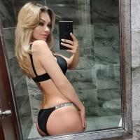 Agency5stars - Sex ads of the best escort agencies in Gebze - IraVIP