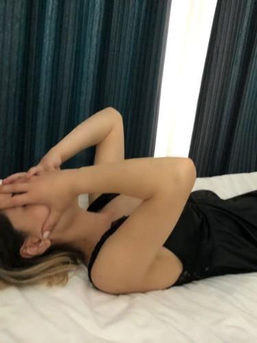 Sex ad by kinky escort Ece Naz su (19) in Ankara - Photo: 4