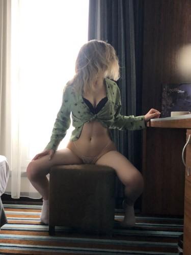 Sex ad by kinky escort Ece Naz su (19) in Ankara - Photo: 7