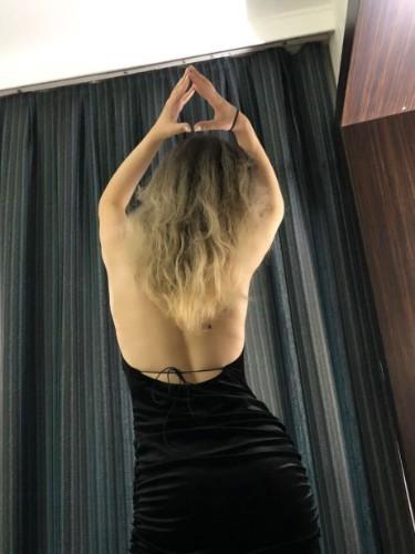 Sex ad by kinky escort Ece Naz su (19) in Ankara - Photo: 5