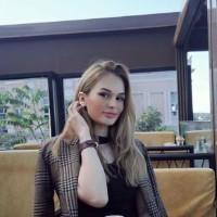 Lotus - Sex ads of the best escort agencies in Belek - Emma Vip