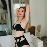 Lotus - Sex ads of the best escort agencies in Manisa - Emma